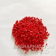 Hạt màu đỏ cờ